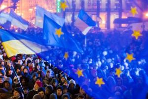 Euromaidan_01