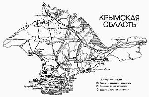 03e6eb4-krymska3