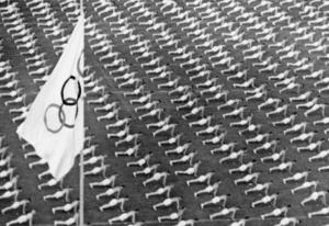 3.-Olympia-Leni-Riefenstahl-1938