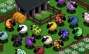 farmville-sheep-colors