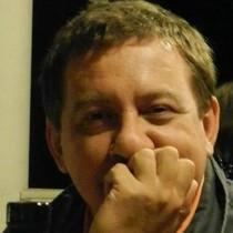 Ayder Muzhdabaev