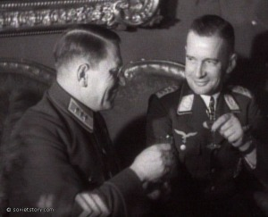 nazi-and-soviet-officers