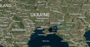 ukraina-kryim-karta