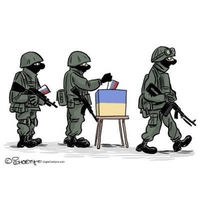 103845312-crimea-referendum