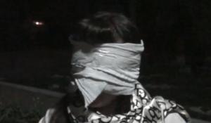 donetsk_kidnap