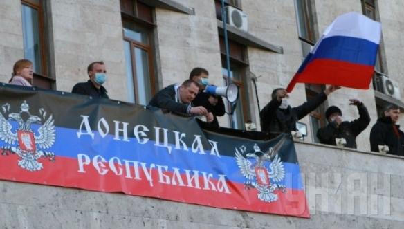 eastern ukraine updates 3