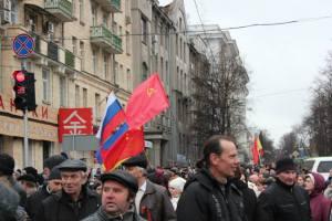 Kharkiv.4.13.2014