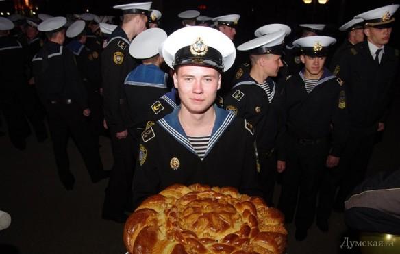 Nakhimov 11