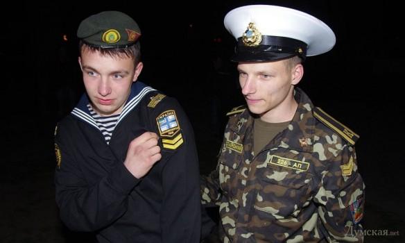 Nakhimov 5