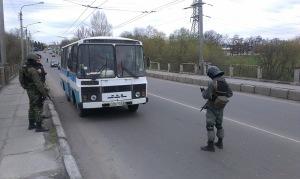 slovyansk 9