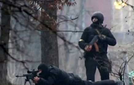 snaypery_news_online_ua-437x277