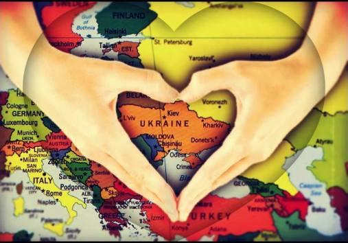 ukrainelove