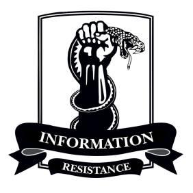information_resistance_logo_eng