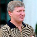 Akhmetov