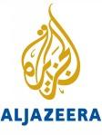 aljazeera-logo-a_p