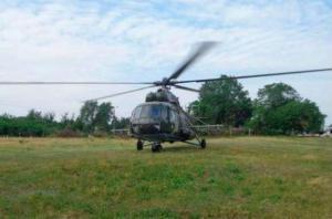 im578x383-Ukrainian-helicopter_mi8
