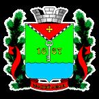 krasnyi-liman
