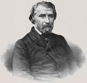 Toorgenieff, Ivan Ssergeievitch