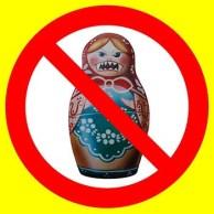 Boycott_rusia