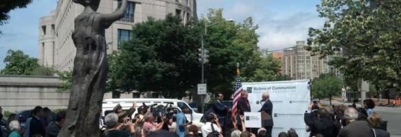 Медаль Свободи ім. Трумена-Рейгана 11-06-2014_2