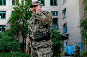 im578x383-russo_terroristo_REUTERS