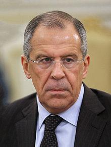 Sergey_Lavrov_17.03.2010.jpeg