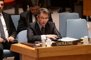 UN-UKRAINE-SECURITY COUNCIL